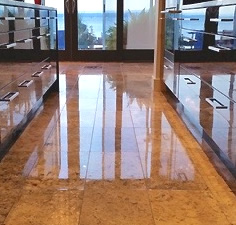 Marble Restoration Services  in Ottawa by Marble Restoration Services, Ottawa